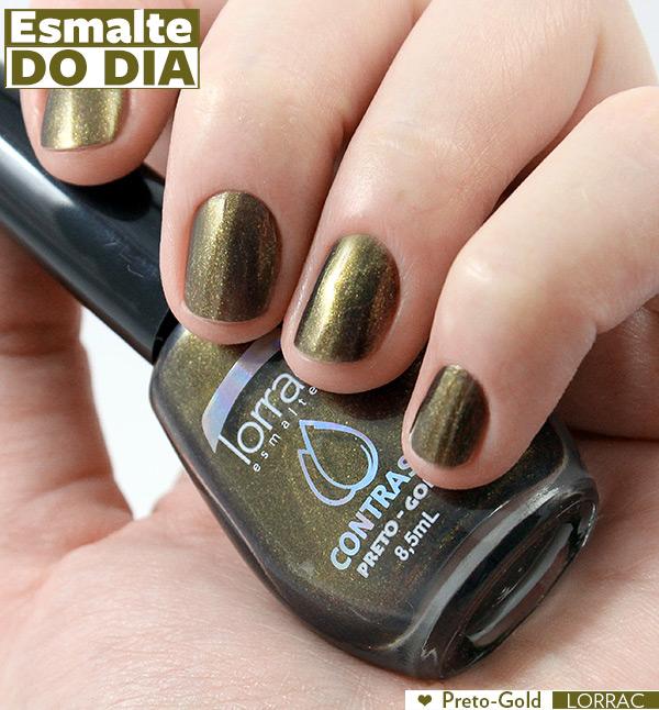 1-lorrac-preto-gold