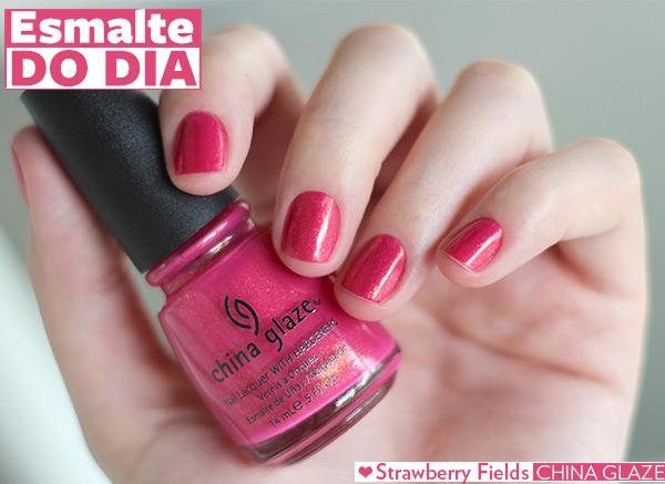 1-strawberry-fields-chiina-glaze