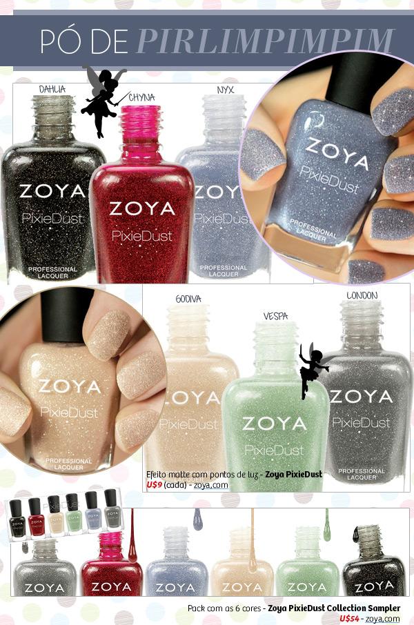 1-zoya-pixie-dust