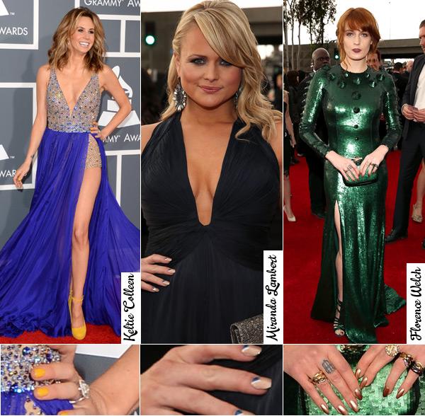 2-grammy-2013-manicure-nails