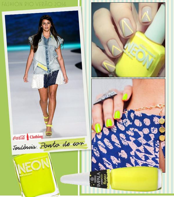 2-passarela-unhas-fashion-rio-verao-2014