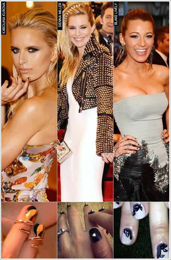 1met-gala-2013-unhas-manicure-nails