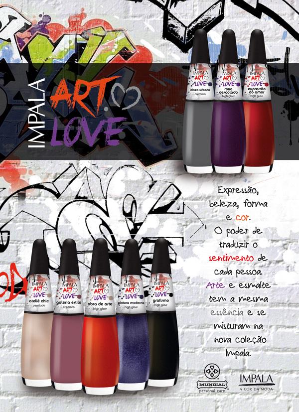 art-love-divulgaçao