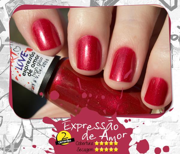 impala-art-love-swatches-expressao-de-amor