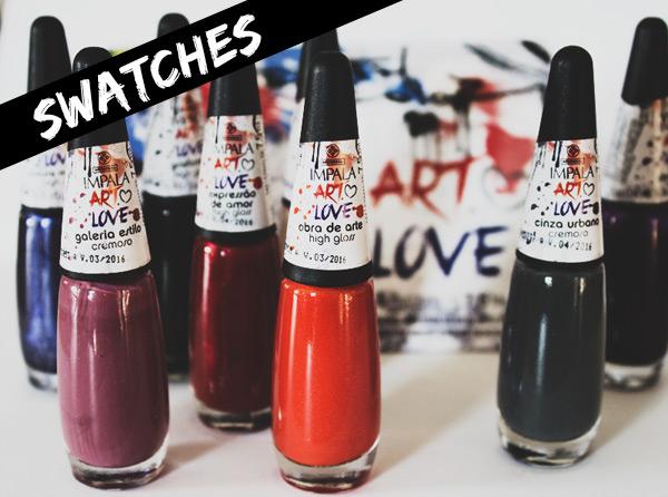 impala-art-love-swatches_abertura
