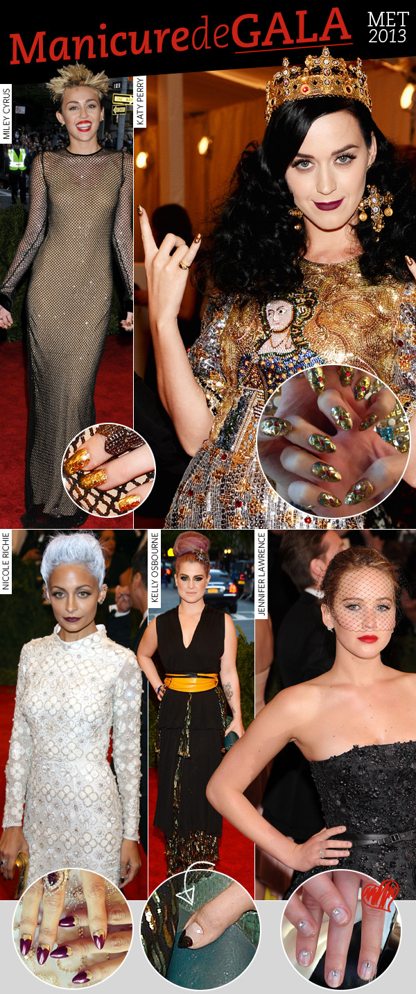 met-gala-2013-unhas-manicure-nails