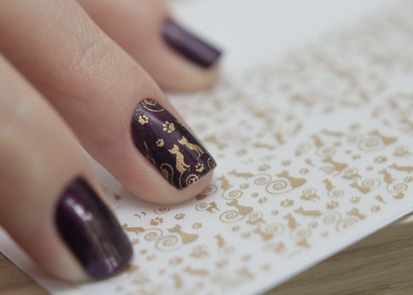 3-esmalte-do-dia-royal-purple-beauty-color-black-tie-