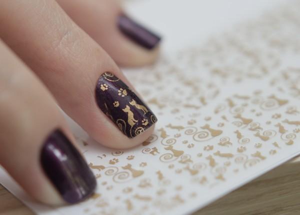 3-esmalte-do-dia-royal-purple-beauty-color-black-tie-