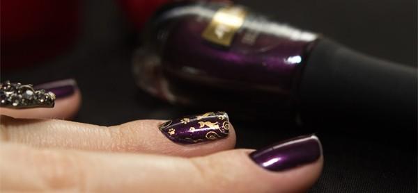 6-esmalte-do-dia-royal-purple-beauty-color-black-tie-