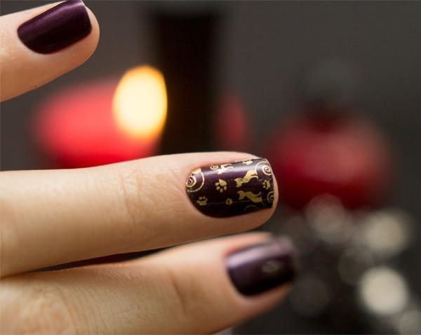 8-esmalte-do-dia-royal-purple-beauty-color-black-tie-