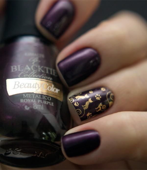 9-esmalte-do-dia-royal-purple-beauty-color-black-tie-
