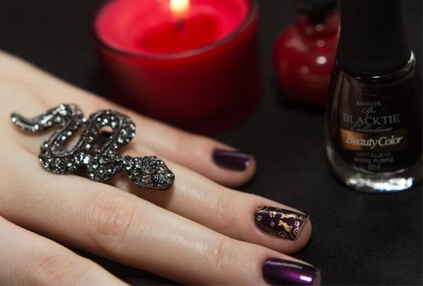a1-esmalte-do-dia-royal-purple-beauty-color-black-tie-
