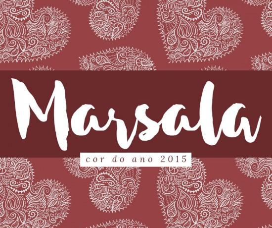 marsala_destaque