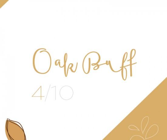 oak-buff-pantone