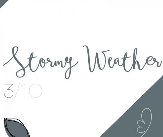 stormy-weather-pantone