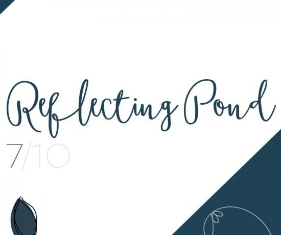 reflecting-pond-pantone