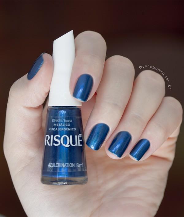 azulcrination-risque-31