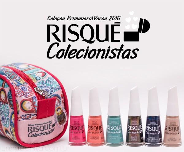 coleção-risque-colecionistas