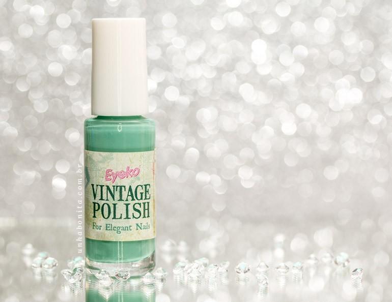 1-vintage-polish-eyeko