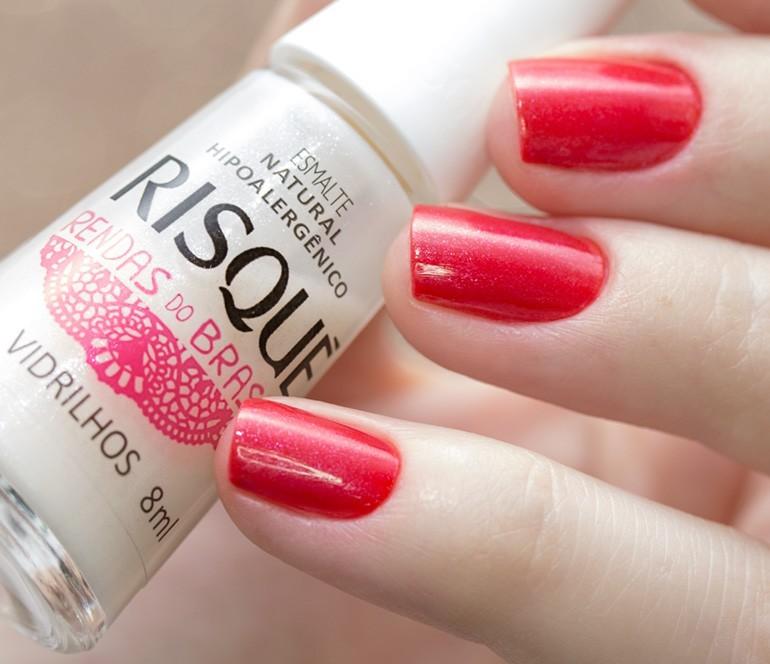 4-pivoine-dior-polish-inspired