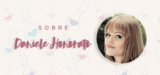 about_daniele_honorato