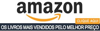 amazon_ad