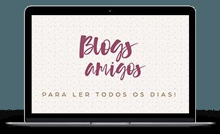 blog-amigos_sid