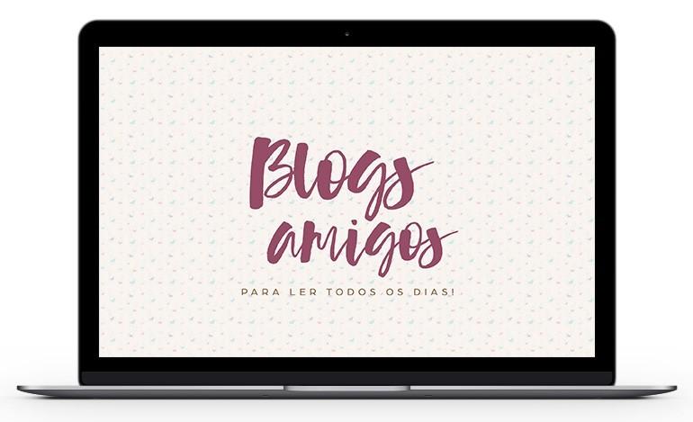 blogs-amigos