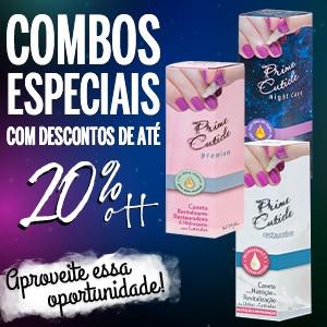 combos-especiais_ub_300px