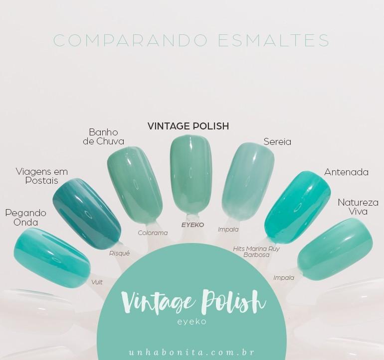 _comparações-vitnage-polish-eyeko