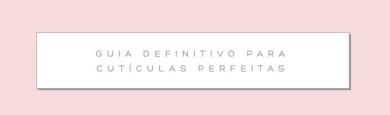 guia_cuticulas