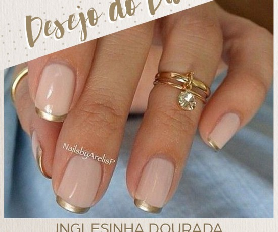 inglesinha-dourada