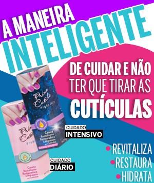 maneira-inteligente_300px