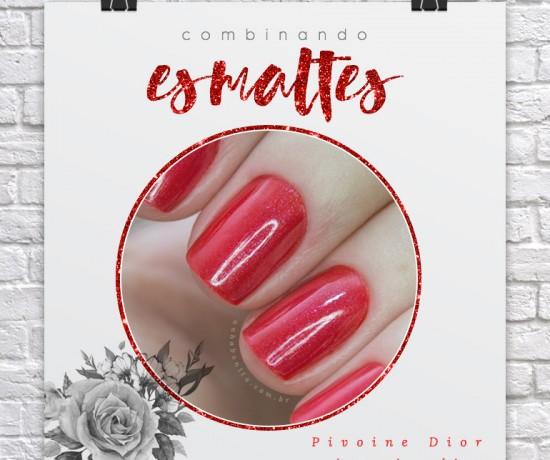 pivoine-dior-polish-inspired_abre
