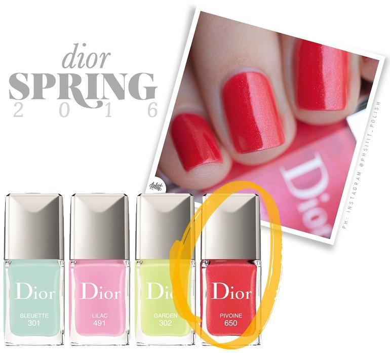 polish-dio-spring-2016-pivoine-inspired