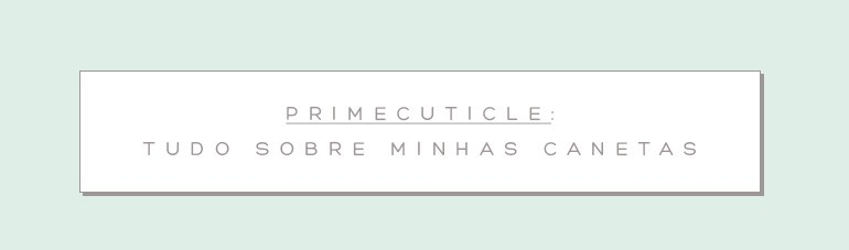 primecuticle_1