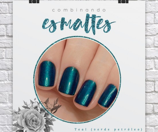 teal-metalico