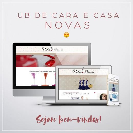 ub-casa-nova