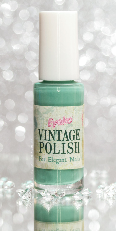 vintage-polish-eyeko-2
