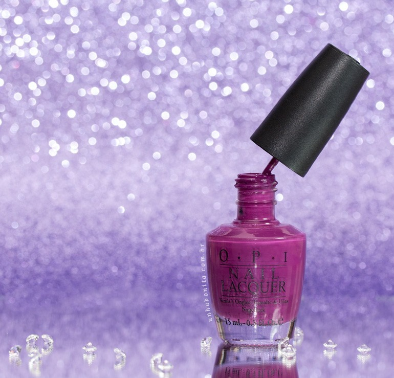 1-opi-pamplona-purple-comparacoes
