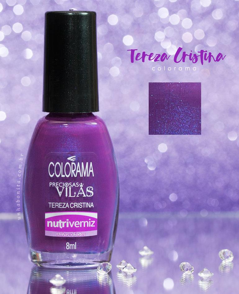 1-tereza-cristina-colorama