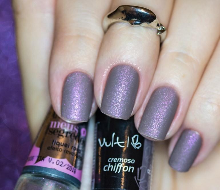 1esmalte-cinza-fosco-com-muito-brilho-rosado