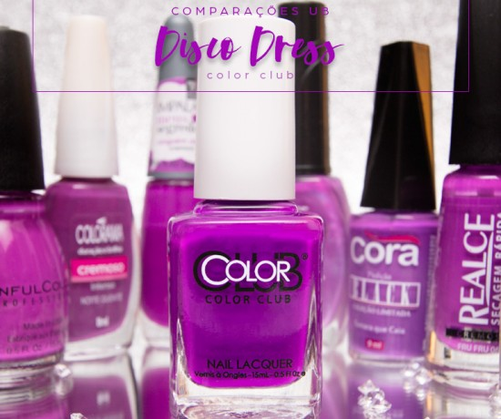 3-comparacoes-disco-dress-color-club-unha-bonita