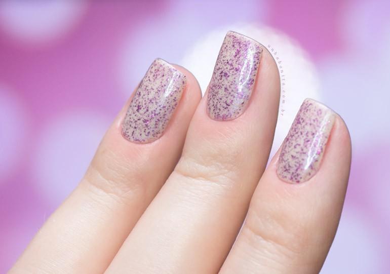 3-nude-rosadinho