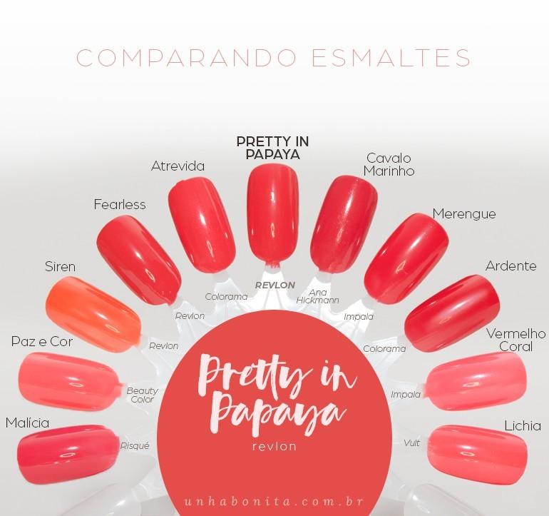 5-pretty-in-papaya-revlon_comparações