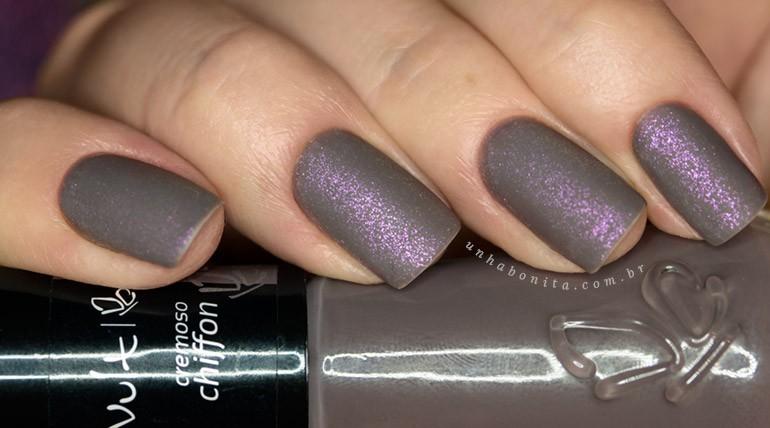 6-esmalte-cinza-fosco-com-muito-brilho-rosado