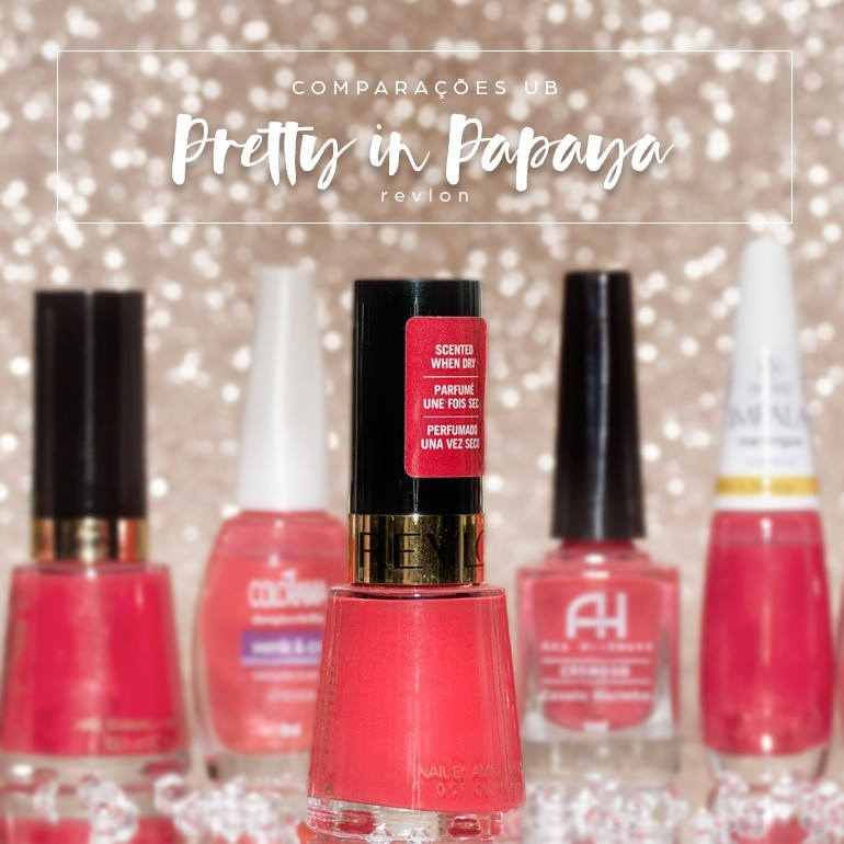 abertura-pretty-in-papaya-revlon_abre
