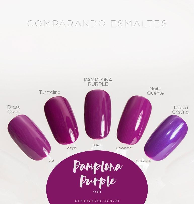 _comparações-pamplona-purple-opi