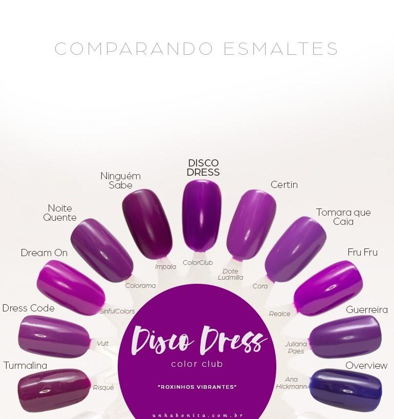 comparacoes-disco-dress-color-club-unha-bonita