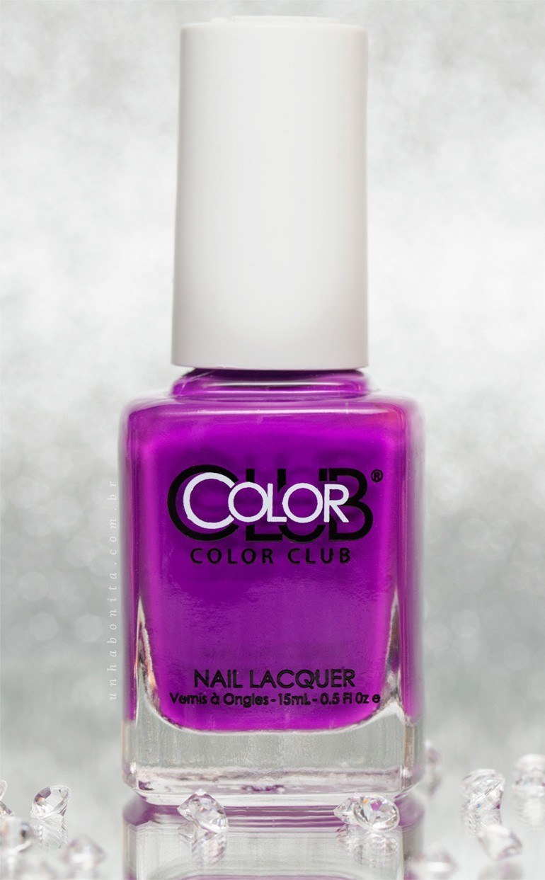 disco-dress-color-club